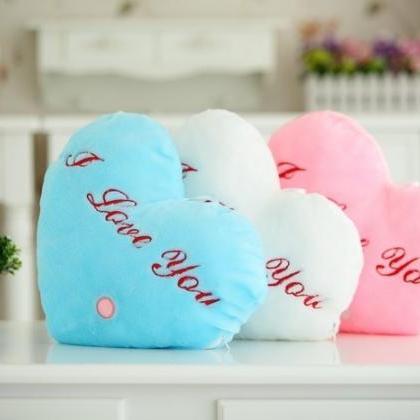 36*30CM Stuffed and Plush Toys Hear..