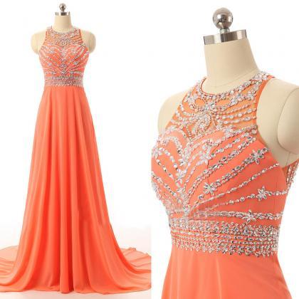 2016 Prom Dresses Long for Teens Or..