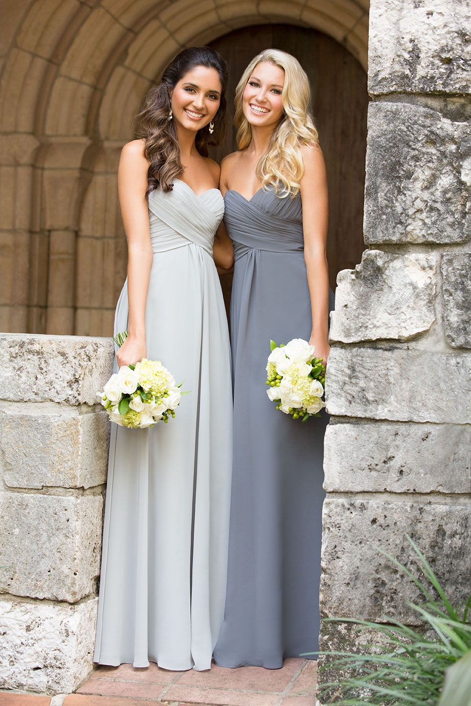 Long prom dresses 2015 bridesmaid dressformal evening dresses long prom dresses 2015 bridesmaid dressformal evening dresses party dressesbeaded ombrellifo Image collections