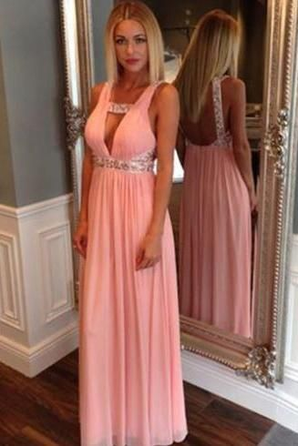 2016 Prom Dress,Prom Dresses,Evening Dress,Evening Gown