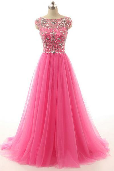 DoDodress-2016 Sexy High Quality Prom Dress,Sexy Prom Dress,High Neck Prom Dress,Backless Prom Dress,Sexy Prom Dress,Floor Length Prom Dress,evening dress-2017