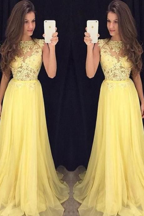 DoDodress-Prom Dress Prom Dress ,Prom Dress 2016 ,Long Prom Dress,Appliques Prom Dress,Sexy Prom Dress,Prom Dress for Juniors,Homecoming Dress for Teens ,Evening Party Dress,Dress for Special Occasion,Evening Dress-2017